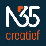N35 Creatief